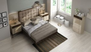 Mobiliario-Vega-Dormitorio-Matrimonio-171-20