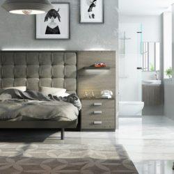 Mobiliario-Vega-Dormitorio-Matrimonio-171-19