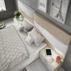 Mobiliario-Vega-Dormitorio-Matrimonio-171-18