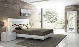 Mobiliario-Vega-Dormitorio-Matrimonio-171-43