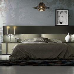 Mobiliario-Vega-Dormitorio-Matrimonio-171-14