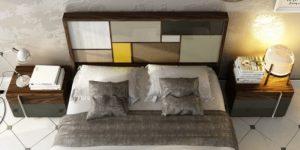 Mobiliario-Vega-Dormitorio-Matrimonio-171-13