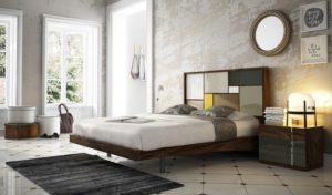 Mobiliario-Vega-Dormitorio-Matrimonio-171-12