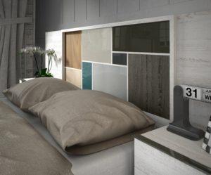 Mobiliario-Vega-Dormitorio-Matrimonio-171-11