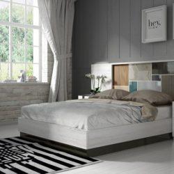 Mobiliario-Vega-Dormitorio-Matrimonio-171-10