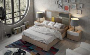 Mobiliario-Vega-Dormitorio-Matrimonio-171-9