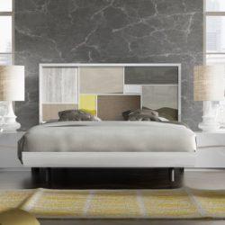 Mobiliario-Vega-Dormitorio-Matrimonio-171-8