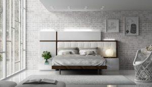 Mobiliario-Vega-Dormitorio-Matrimonio-171-7