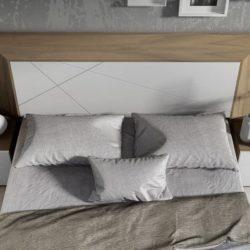 Mobiliario-Vega-Dormitorio-Matrimonio-171-42