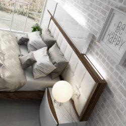 Mobiliario-Vega-Dormitorio-Matrimonio-171-6