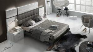 Mobiliario-Vega-Dormitorio-Matrimonio-171-5