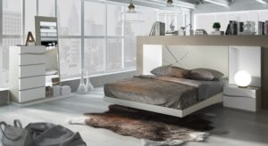 Mobiliario-Vega-Dormitorio-Matrimonio-171-1