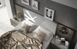 Mobiliario-Vega-Dormitorio-Matrimonio-171-71