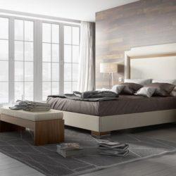 Mobiliario-Vega-Dormitorio-Matrimonio-171-70