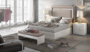 Mobiliario-Vega-Dormitorio-Matrimonio-171-69