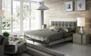 Mobiliario-Vega-Dormitorio-Matrimonio-171-41