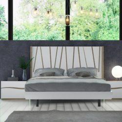 Mobiliario-Vega-Dormitorio-Matrimonio-171-67