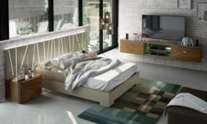 Mobiliario-Vega-Dormitorio-Matrimonio-171-65