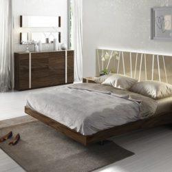 Mobiliario-Vega-Dormitorio-Matrimonio-171-63