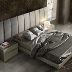 Mobiliario-Vega-Dormitorio-Matrimonio-171-62