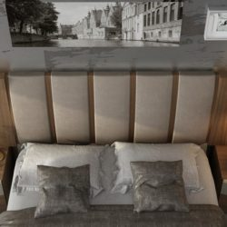 Mobiliario-Vega-Dormitorio-Matrimonio-171-60