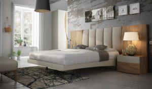 Mobiliario-Vega-Dormitorio-Matrimonio-171-59