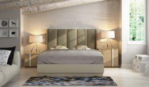 Mobiliario-Vega-Dormitorio-Matrimonio-171-58