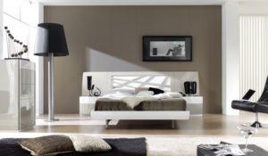 Mobiliario-Vega-Dormitorio-Matrimonio-171-40