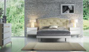 Mobiliario-Vega-Dormitorio-Matrimonio-171-54