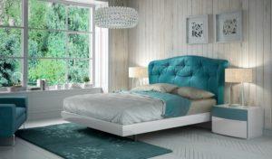 Mobiliario-Vega-Dormitorio-Matrimonio-171-53