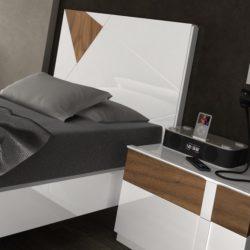 Mobiliario-Vega-Dormitorio-Matrimonio-171-52