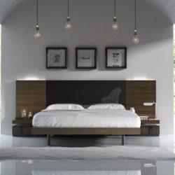 Mobiliario-Vega-Dormitorio-Matrimonio-171-51