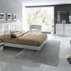 Mobiliario-Vega-Dormitorio-Matrimonio-171-50