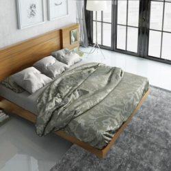 Mobiliario-Vega-Dormitorio-Matrimonio-171-49