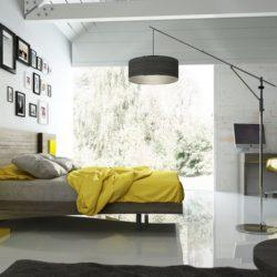 Mobiliario-Vega-Dormitorio-Matrimonio-171-48