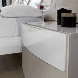 Mobiliario-Vega-Dormitorio-Matrimonio-171-39