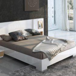 Mobiliario-Vega-Dormitorio-Matrimonio-171-47