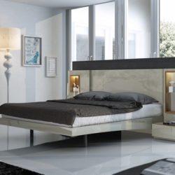 Mobiliario-Vega-Dormitorio-Matrimonio-171-46