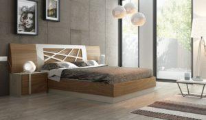 Mobiliario-Vega-Dormitorio-Matrimonio-171-38