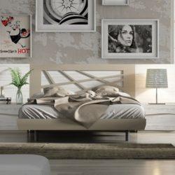 Mobiliario-Vega-Dormitorio-Matrimonio-171-37