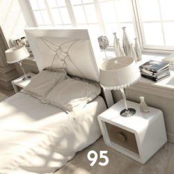 Mobiliario-Vega-Dormitorio-Matrimonio-121-1
