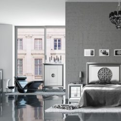 Mobiliario-Vega-Dormitorio-Matrimonio-121-49