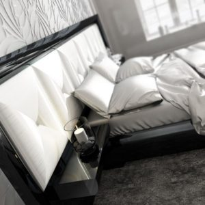 Mobiliario-Vega-Dormitorio-Matrimonio-121-48