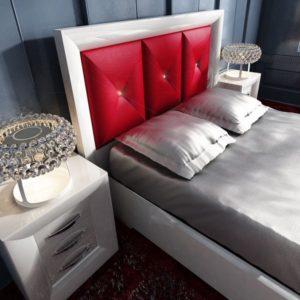 Mobiliario-Vega-Dormitorio-Matrimonio-121-46