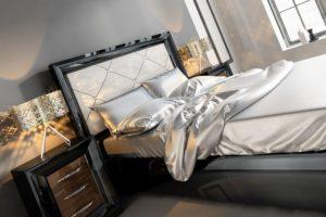 Mobiliario-Vega-Dormitorio-Matrimonio-121-45