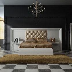 Mobiliario-Vega-Dormitorio-Matrimonio-121-44