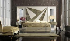 Mobiliario-Vega-Dormitorio-Matrimonio-121-43