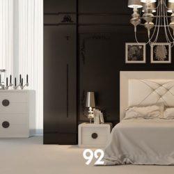 Mobiliario-Vega-Dormitorio-Matrimonio-121-58