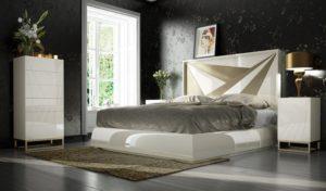 Mobiliario-Vega-Dormitorio-Matrimonio-121-40