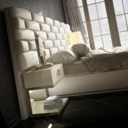 Mobiliario-Vega-Dormitorio-Matrimonio-121-37